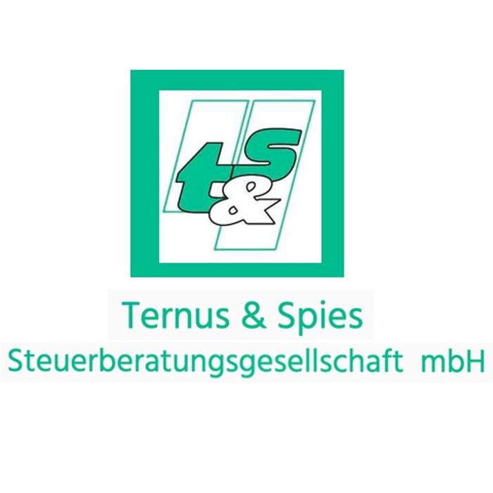 Bild zu Ternus & Spies Steuerberatungsgesellschaft mbH in Saarlouis