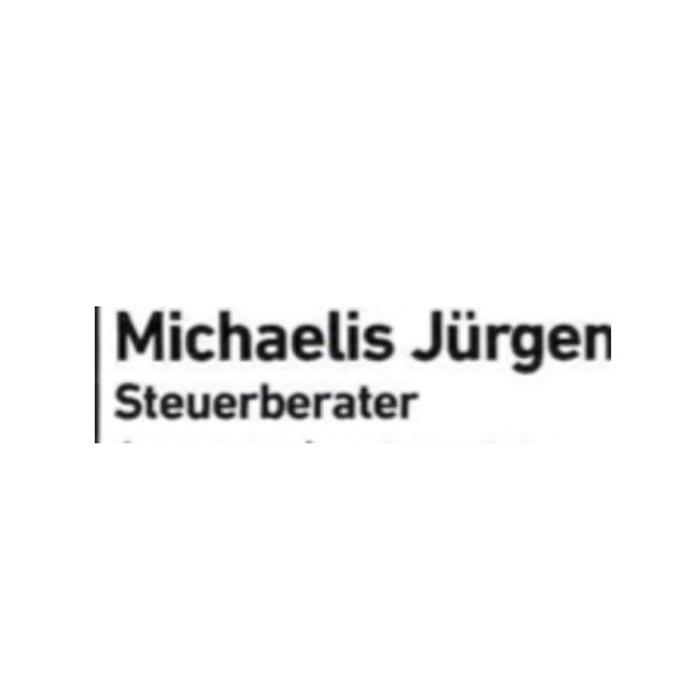 Bild zu Jürgen Michaelis - Steuerberater in Pforzheim