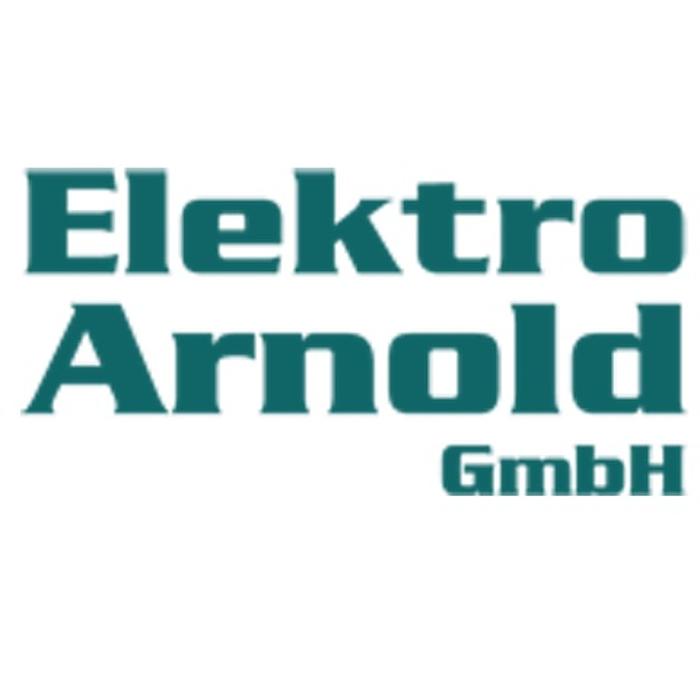 Bild zu Elektro Arnold GmbH in Pforzheim