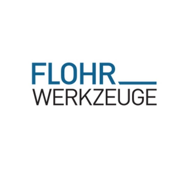 Bild zu Jürgen Flohr Werkzeuge e.K. in Königsbach Stein