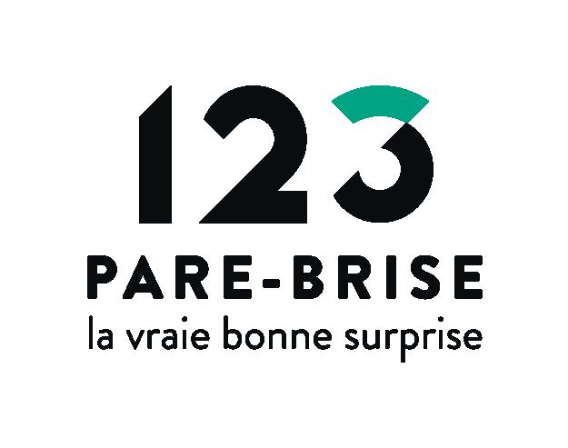 123 Pare Brise vitrerie (pose), vitrier
