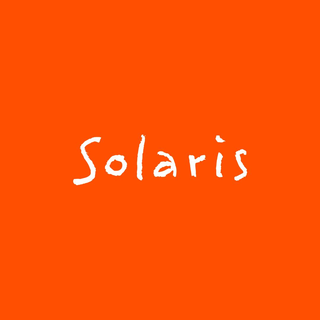 Loja de óculos de sol Solaris Rua Augusta Lisboa