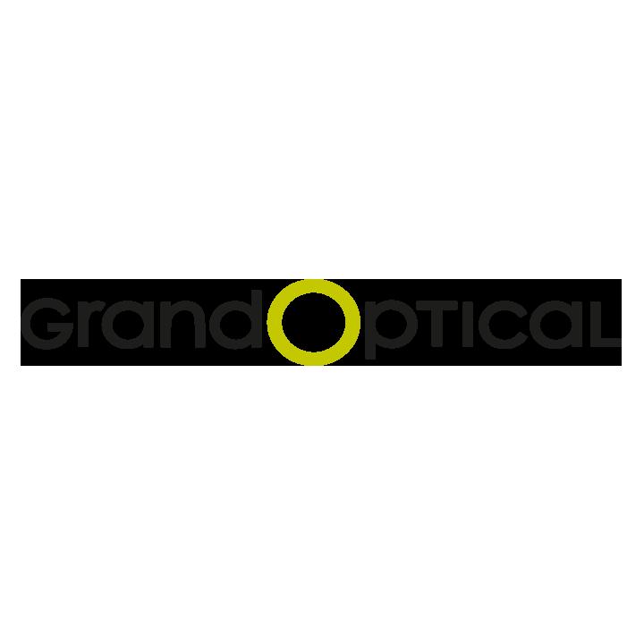 Ópticas GrandOptical Colombo Lisboa
