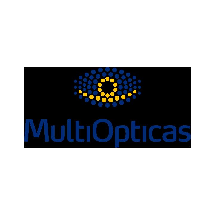 Ópticas MultiOpticas Paços de Ferreira