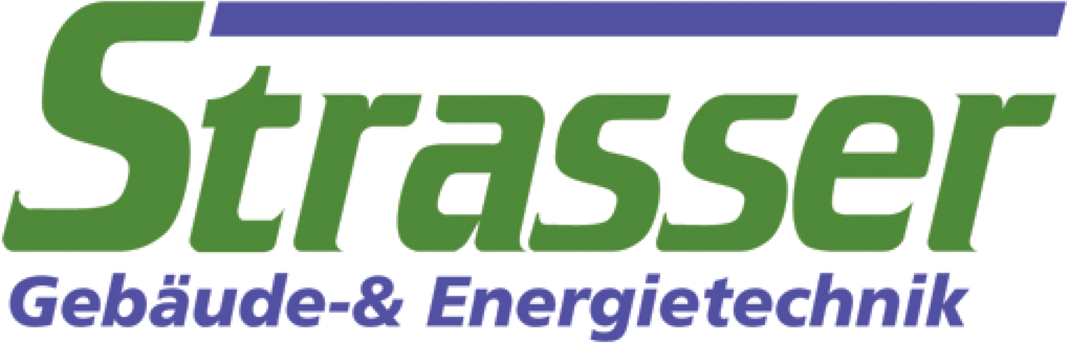 Bild zu Strasser GmbH in Geisenhausen