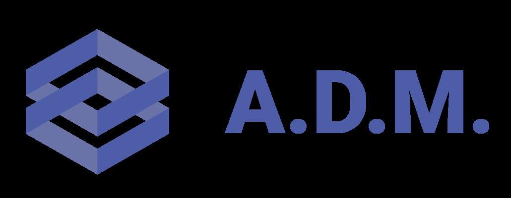 ADM Avocats avocat