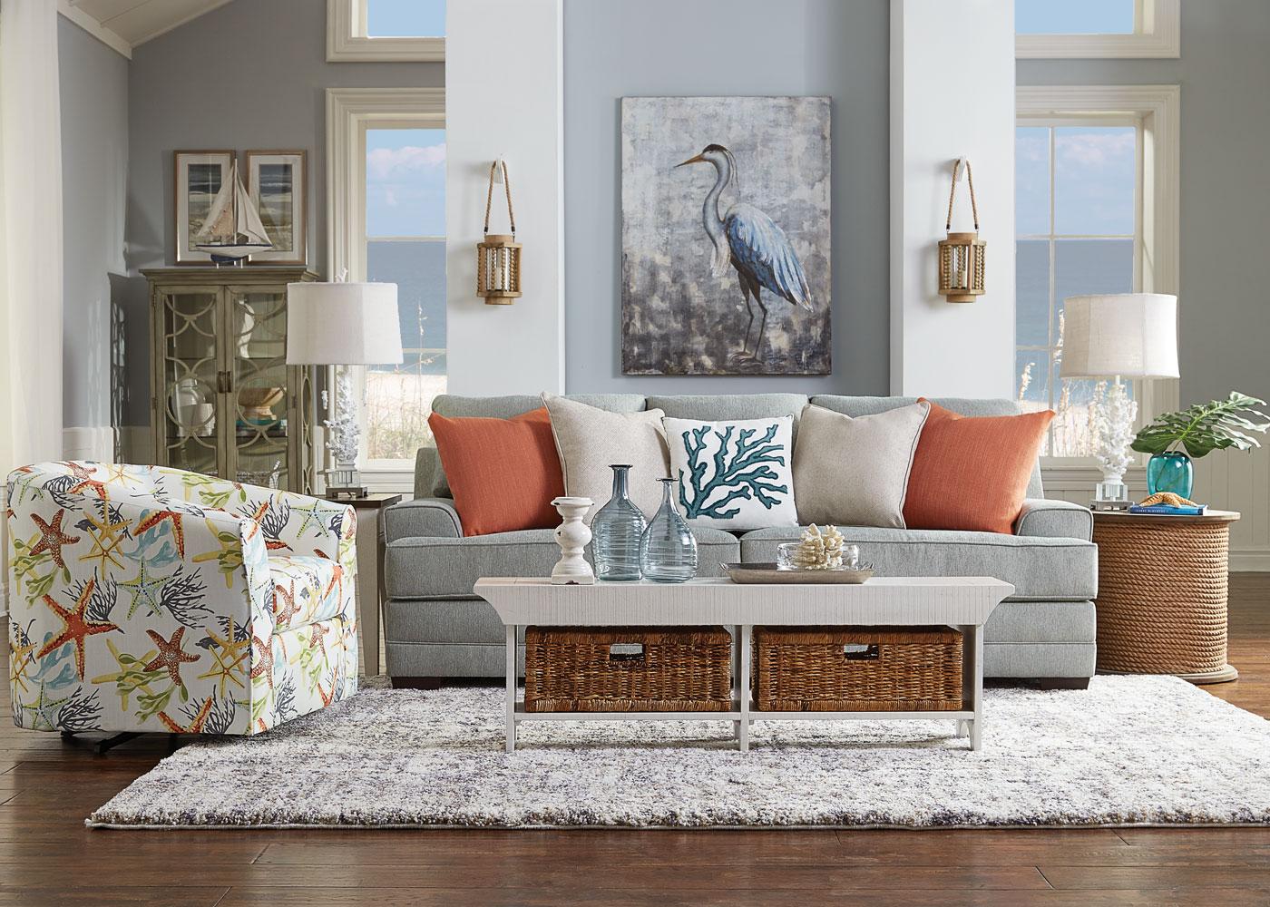 Badcock Home Furniture &more - Winston-Salem, NC 27127 - (336)790-1602 | ShowMeLocal.com