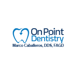 On Point Dentistry Frisco (469)476-4092