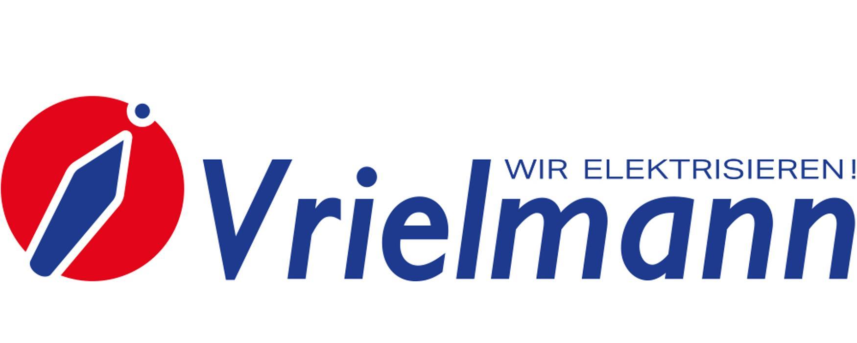 Bild zu Vrielmann GmbH in Nordhorn