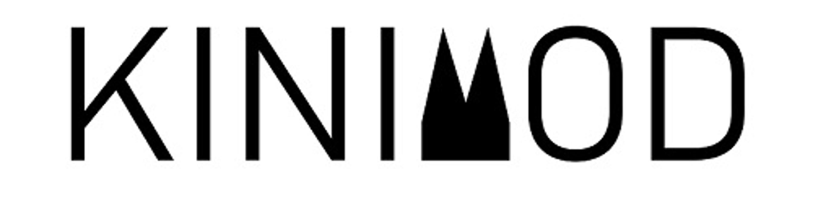 Kinimod