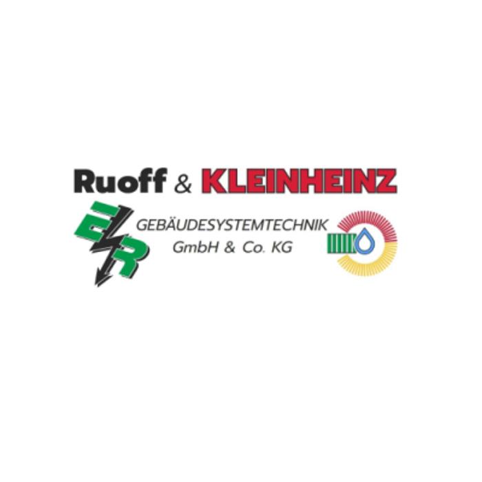 Bild zu Ruoff & Kleinheinz Gebäudesystemtechnik GmbH & Co.KG in Keltern