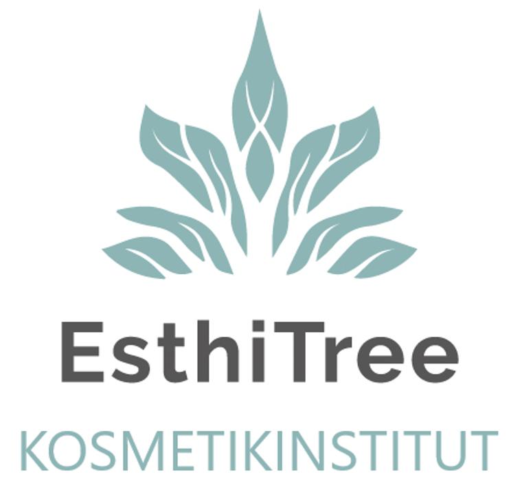 Bild zu EsthiTree Kosmetikinstitut in Deidesheim