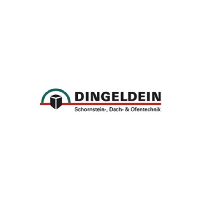 Bild zu Dingeldein Schornstein-Technik GmbH in Bad Vilbel