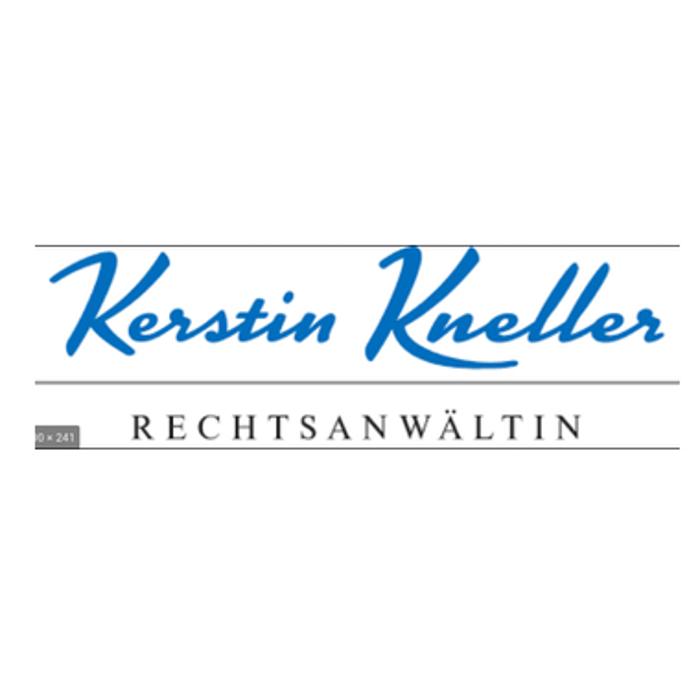 Bild zu Kerstin Kneller Rechtsanwältin in Maintal