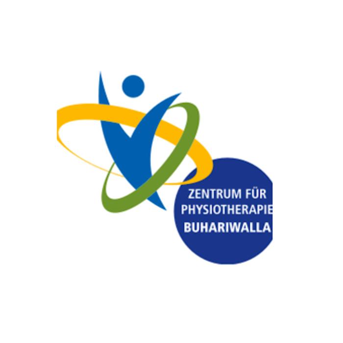 Bild zu Jens Buhariwalla Zentrum für Physiotherapie in Bad Nauheim