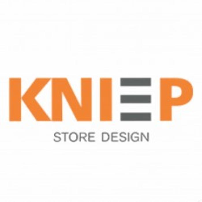 Bild zu Ladenbau Kniep GmbH in Wandlitz