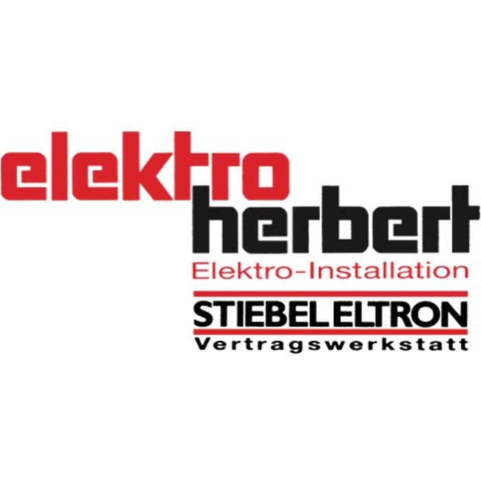 Bild zu Elektro Herbert in Hanau