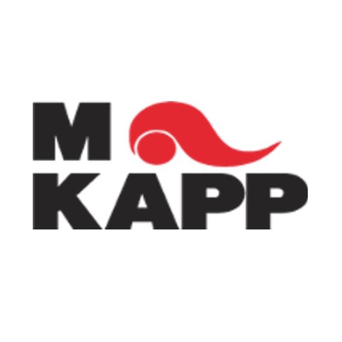 Bild zu M. Kapp GmbH in Langenselbold