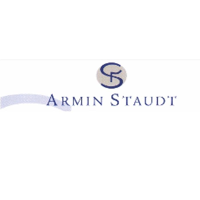 Bild zu Armin Staudt Patentanwalt in Hanau