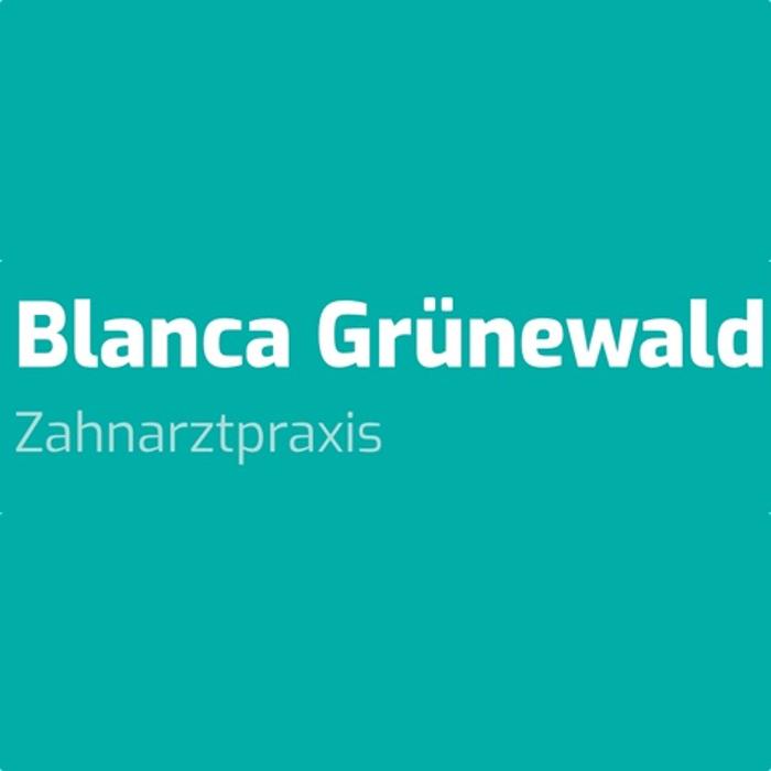 Bild zu Blanca Grünewald Zahnärztin in Wölfersheim