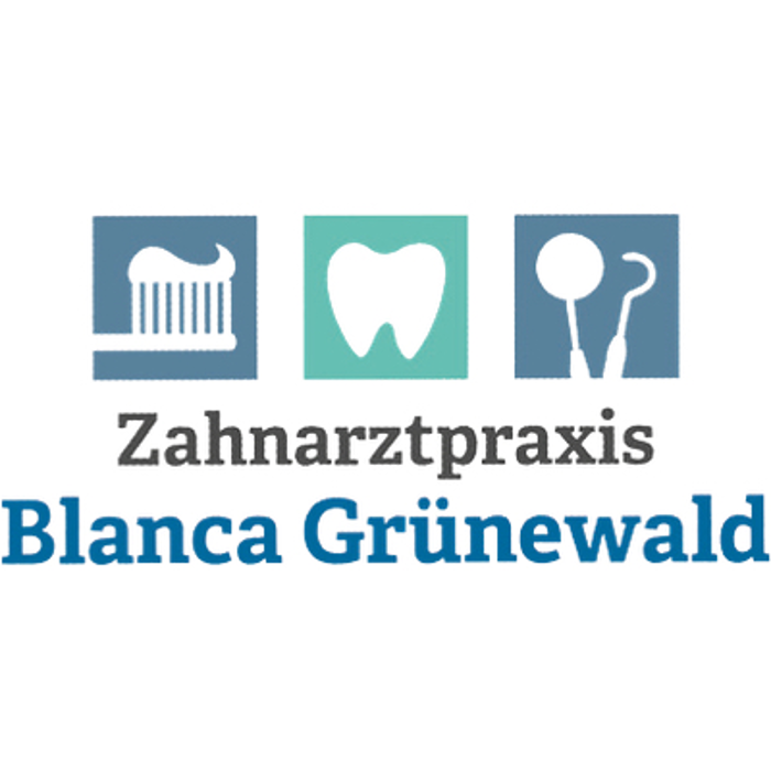 Bild zu Zahnarztpraxis Blanca Grünewald in Wölfersheim