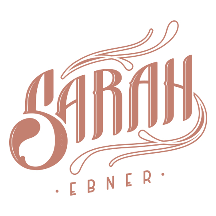 Bild zu Sarah Ebner - Grafik Design & Illustration in Weixerau Gemeinde Eching in Niederbayern