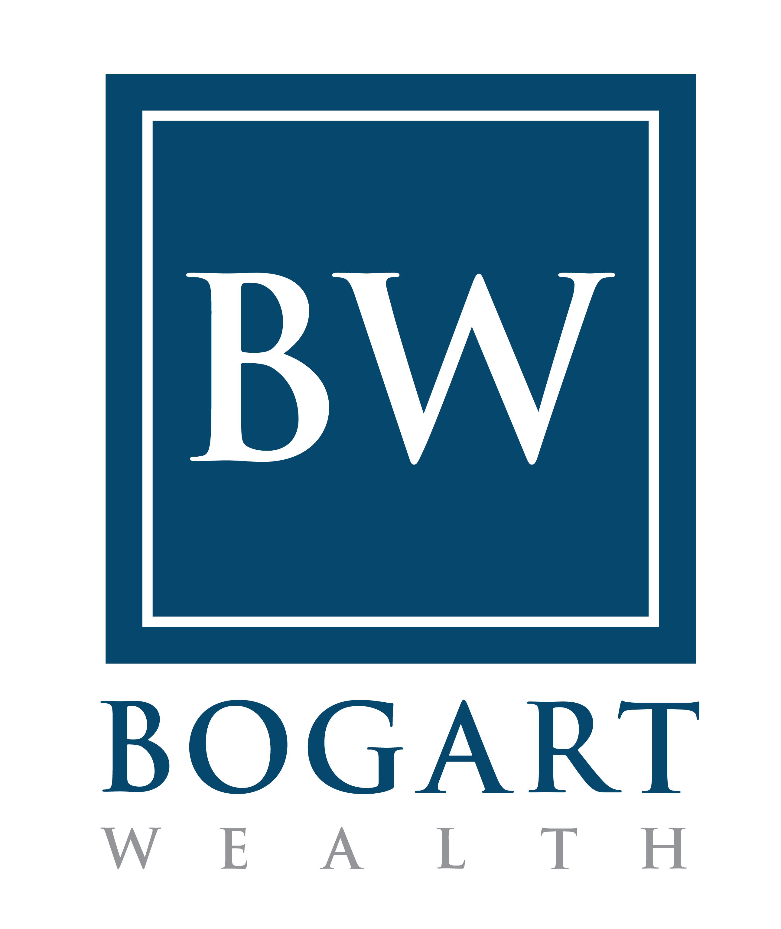 Bogart Wealth - The Woodlands, TX 77380 - (832)240-3307 | ShowMeLocal.com