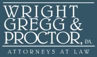 Wright, Gregg & Proctor, PA Ridgeland (601)707-0950