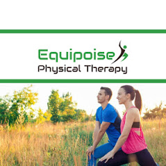 Equipoise Physical Therapy - Fort Lee, NJ 07024 - (201)947-2170 | ShowMeLocal.com