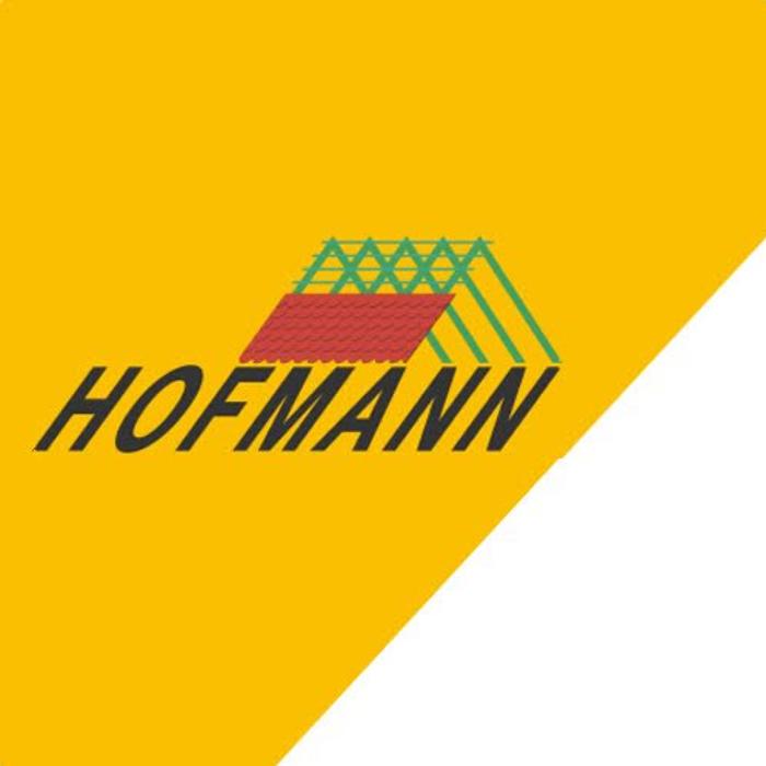 Bild zu Willi Hofmann & Söhne GmbH Zimmerei und Dachdeckerei in Bad Nauheim