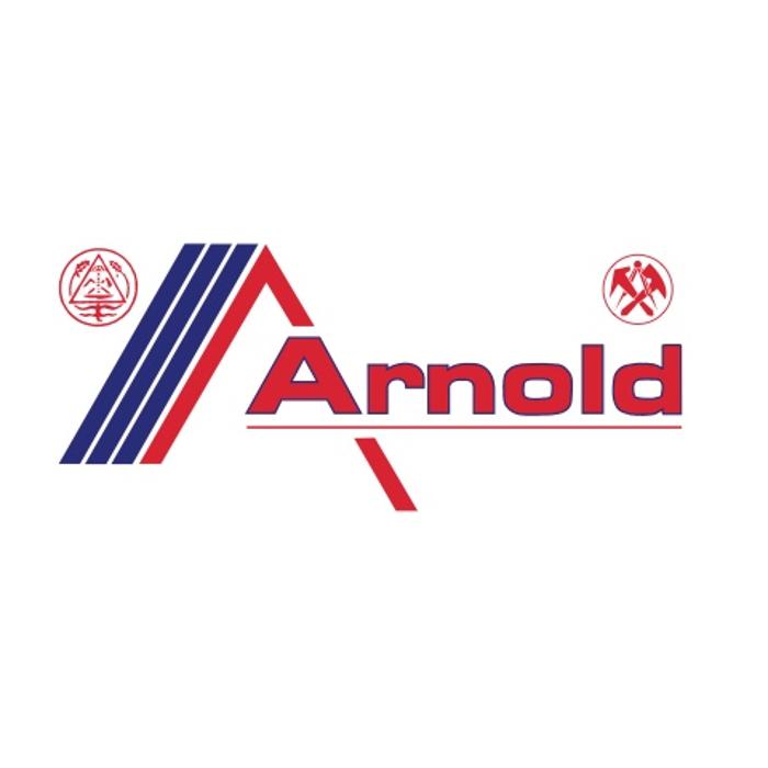 Bild zu Arnold GmbH Holzbau & Bedachung in Wöllstadt