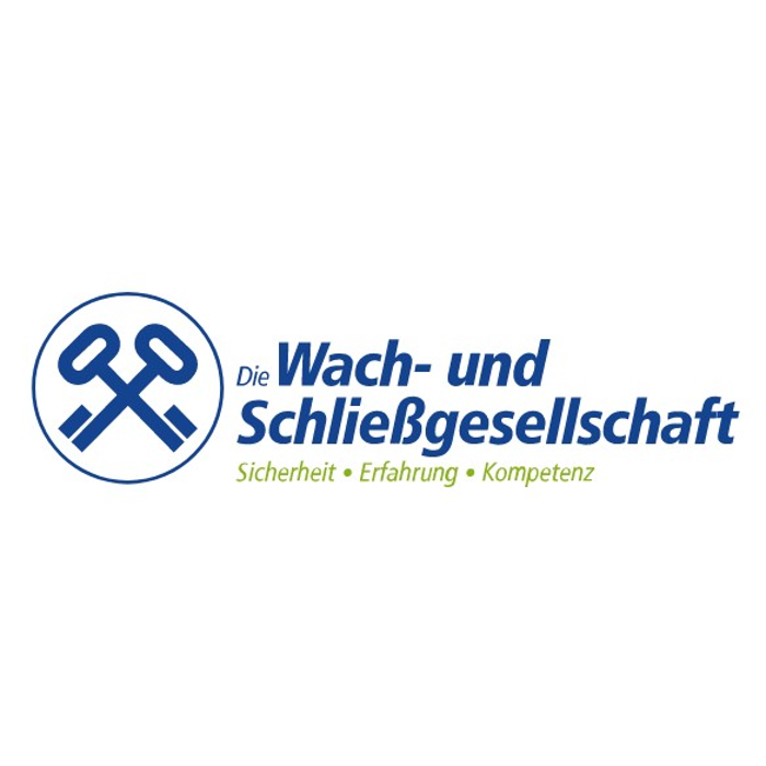Bild zu Wach- und Schließgesellschaft Wuppertal Nachf. Herkströter GmbH & Co. KG in Wuppertal