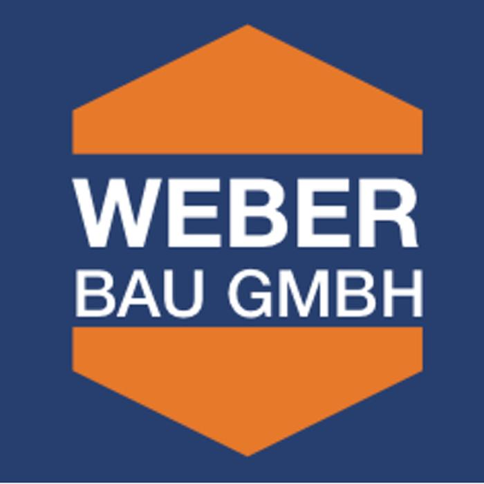 Bild zu Weber Bau GmbH Bauunternehmen in Gründau
