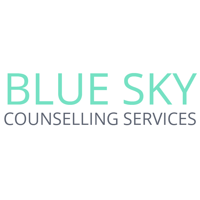 Bluesky counselling services