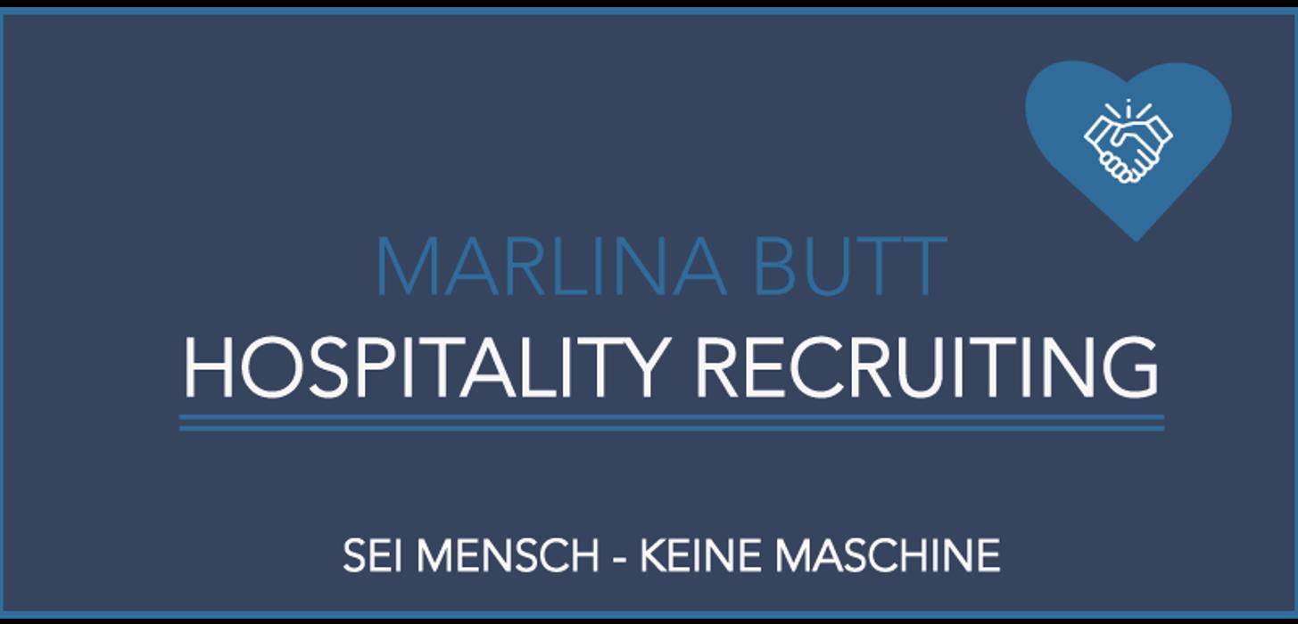 Bild zu Marlina Butt in Wiesbaden