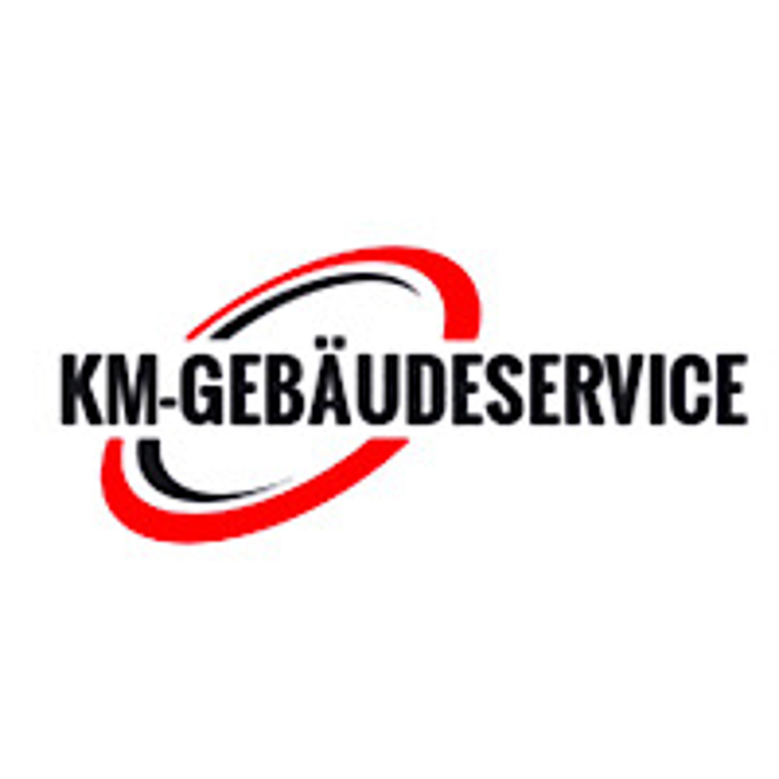 Bild zu KM-Gebäudeservice in Sundern im Sauerland