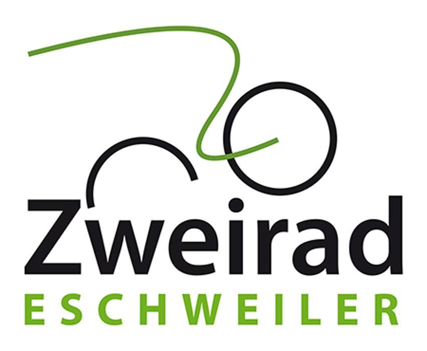 Bild zu Zweirad Eschweiler in Bergheim an der Erft