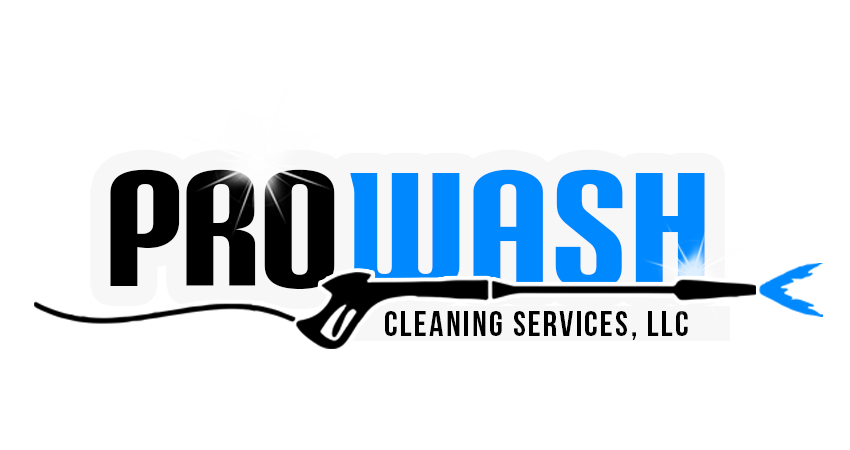 ProWash Cleaning Services Imlay City (586)576-9274