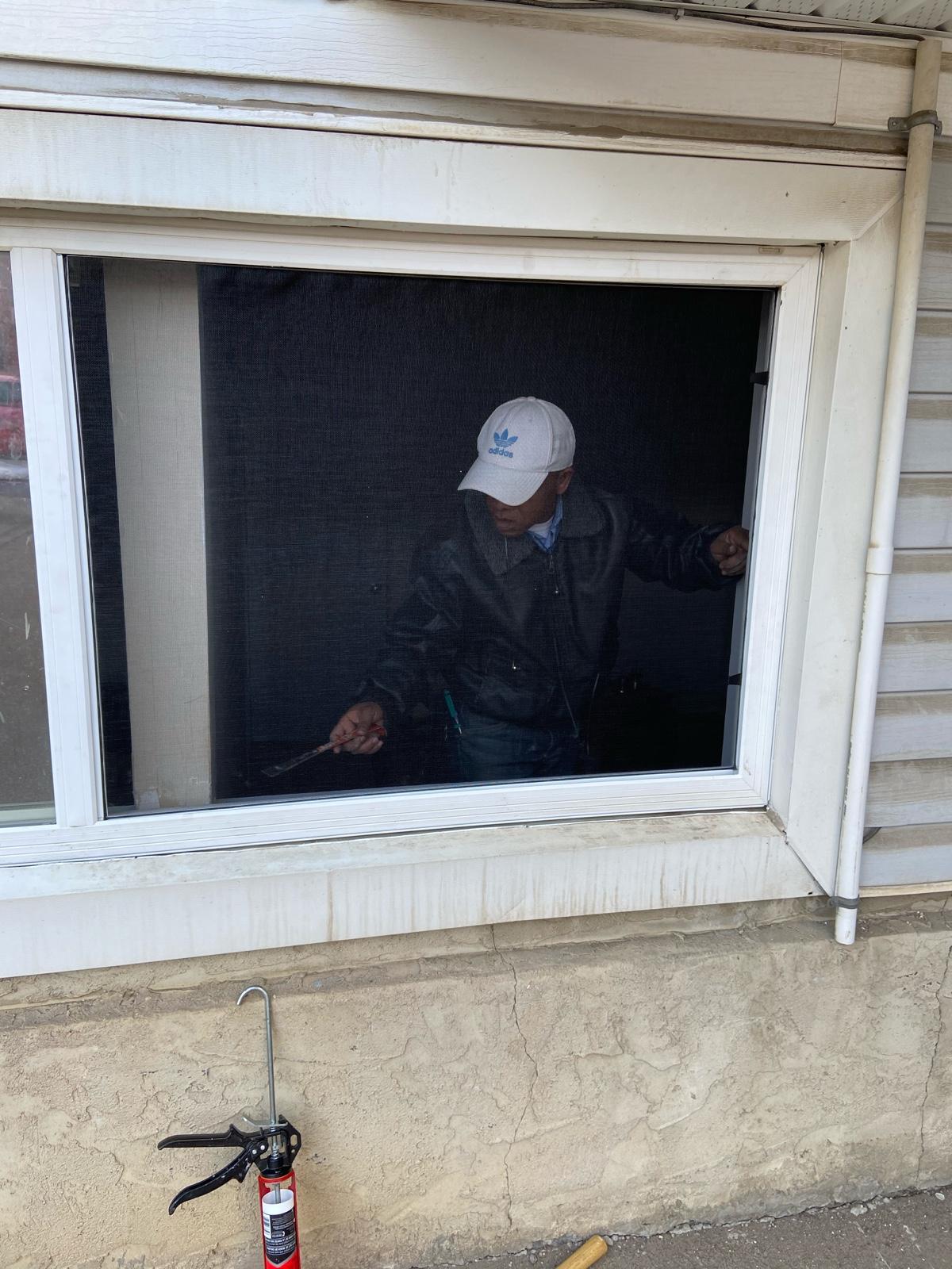Appearance Window & Door Ltd - Edmonton, AB T5Y 3B3 - (780)819-3727 | ShowMeLocal.com
