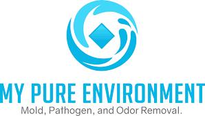 My Pure Environment - Santa Clara, CA 95054 - (408)547-4148 | ShowMeLocal.com