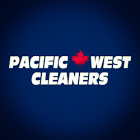 Pacific West Cleaners Vancouver Office Commercial Janitorial Services