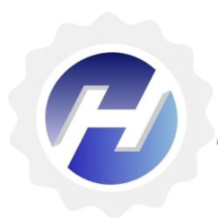 Bild zu Maschinen Härtel GmbH & Co. KG in Solingen