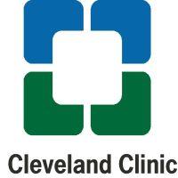 Cleveland Clinic Administrative Campus Building 5 - Beachwood, OH 44122 - (216)448-6240 | ShowMeLocal.com