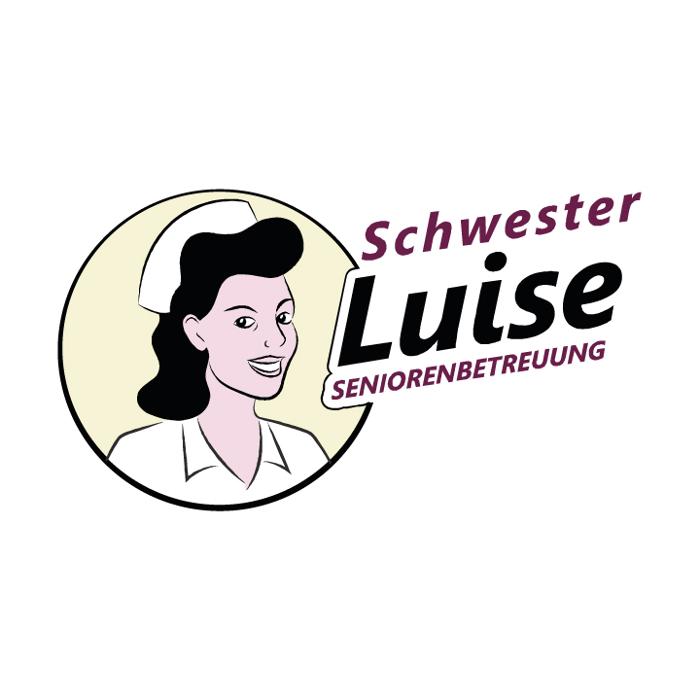 Bild zu Schwester Luise GmbH in Köln