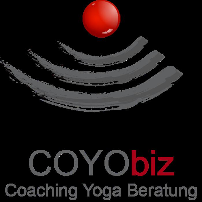 Bild zu Yoga und Meditationszentrum COYObiz in Hösbach