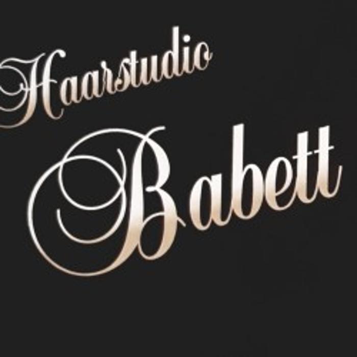 Bild zu Haarstudio Babett in Leipzig
