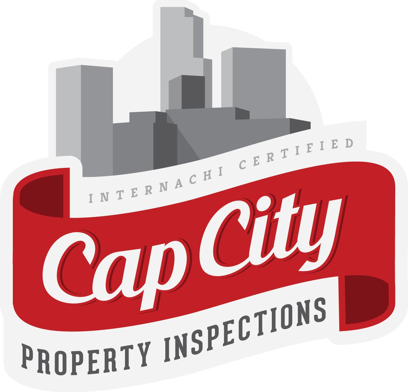 CAP CITY PROPERTY INSPECTIONS - Columbus, OH 43235 - (614)654-6632 | ShowMeLocal.com