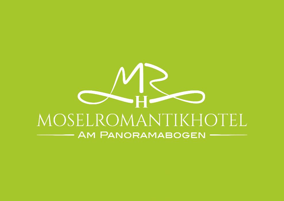 Bild zu Moselromantikhotel am Panoramabogen in Cochem