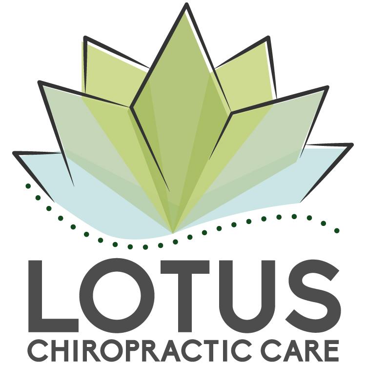 Lotus Chiropractic Care - Dunwoody, GA 30338 - (470)719-9539 | ShowMeLocal.com