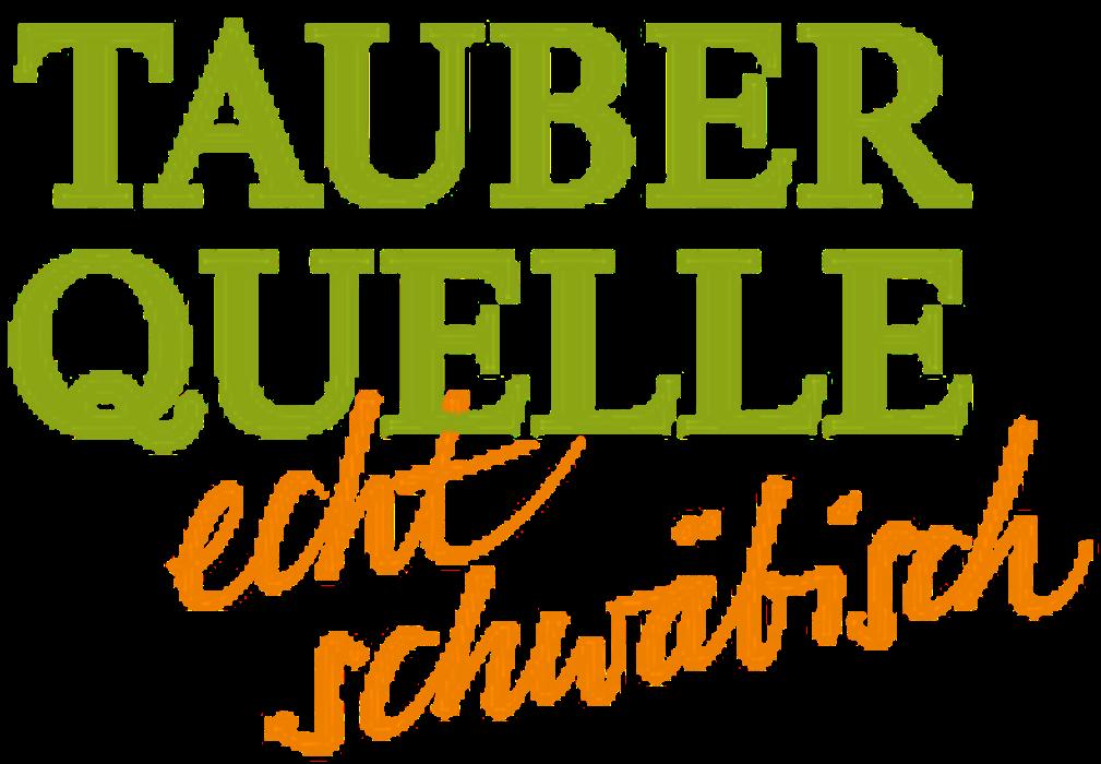 Bild zu Restaurant Tauberquelle in Stuttgart